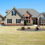 多世帯対応の住宅